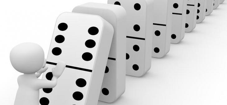 Finance et Risk Management : J-40 pour votre demande de financement