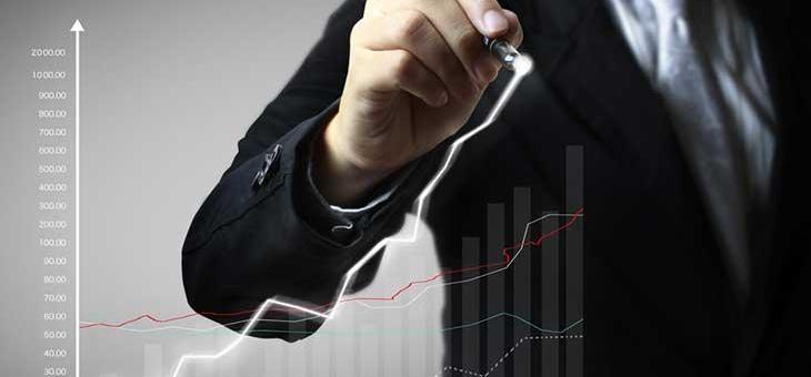 Nomination Executive MBA Auditeur et contrôleur de gestion