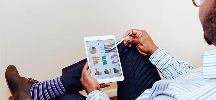 Quelles sont les différentes options de l'Executive MBA Management ?