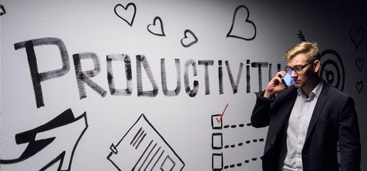 Les points forts de l'Executive MBA Management