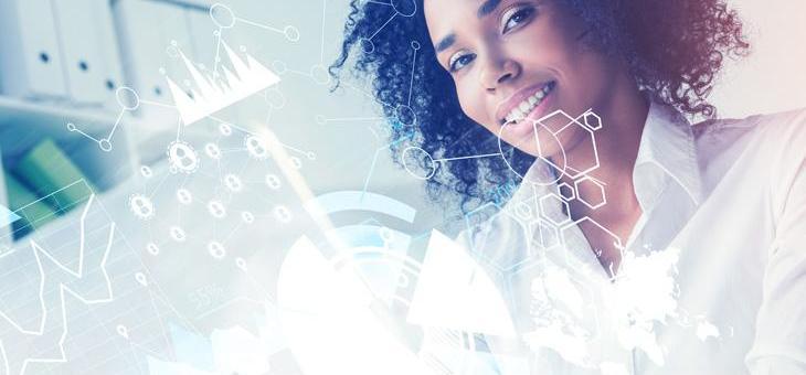 Executive MBA Big Data: le programme de la formation