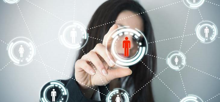 Executive MBA Big Data: les objectifs de la formation