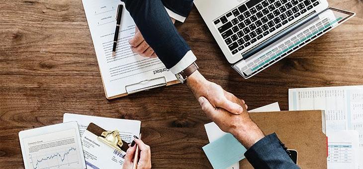 Une reconversion professionnelle est-elle possible après un Executive MBA Management ?