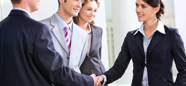 Rentrée Janvier 2015 : dernières places disponibles - Executive MBA