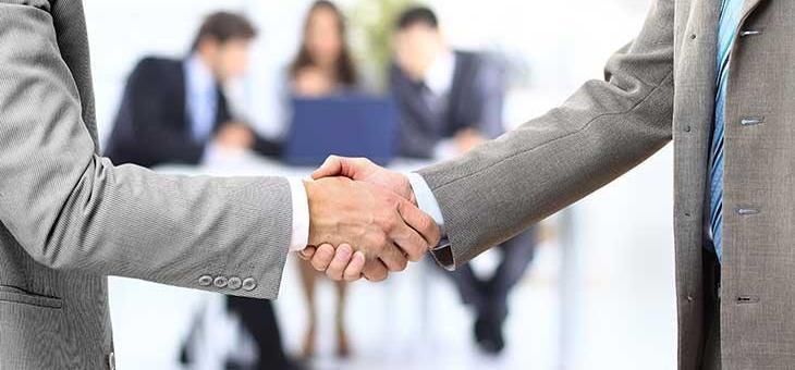 Executive MBA ESG : Réunion d'information