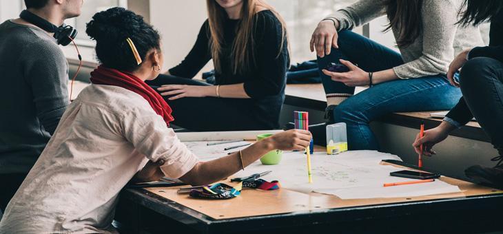 MBA Direction des Ressources Humaines : Quel rythme de formation ?