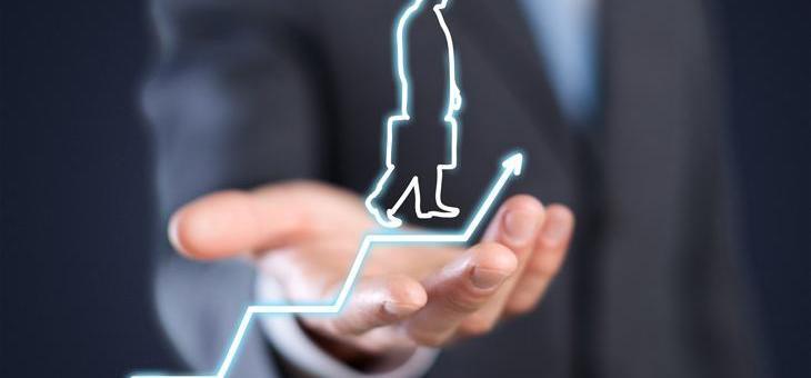 Executive MBA E-Business: quel est le niveau de salaire d'un diplômé ?