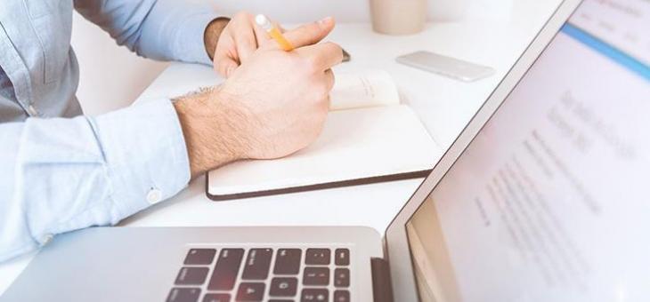 Quels secteurs couvre l'Executive MBA Management ?