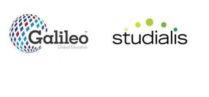 Studialis et Galileo Global Education