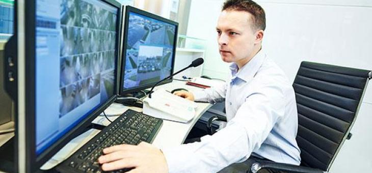 Manager sûreté et sécurité, un nouvel Executive MBA pour un secteur en pleine croissance
