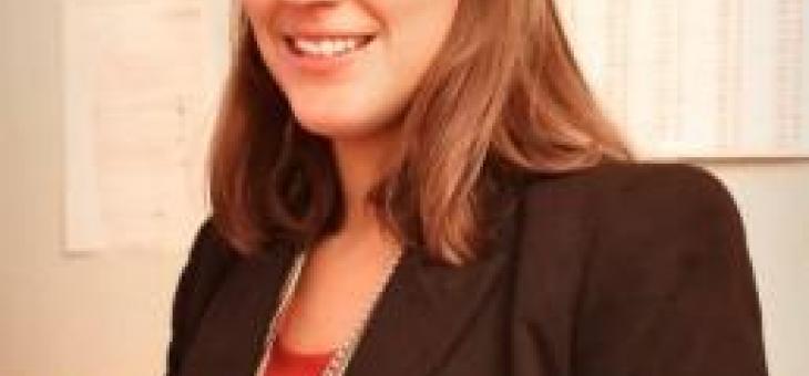 Témoignage de Valérie Lejeune - Formation AQI