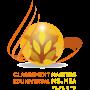 Notre Executive MBA Management au classement Eduniversal