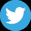 Twitter ESG Executive Education