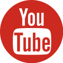 Youtube ESG Executive Education