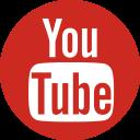 Youtube ESG Executive Education